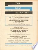 1959年2月26日