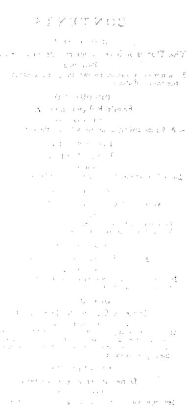 [ocr errors][merged small][ocr errors][ocr errors][ocr errors][ocr errors][ocr errors][ocr errors][ocr errors][ocr errors][merged small][ocr errors][ocr errors][ocr errors]