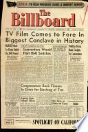 1953年4月25日