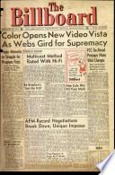 1953年12月26日