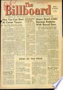 1957年3月16日