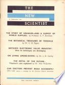 1957年2月21日