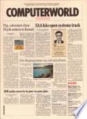 1991年3月11日