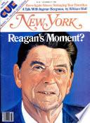 1980年10月27日