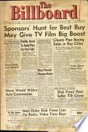 1953年9月12日