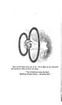 142 ページ