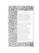 232 ページ