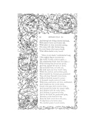 62 ページ