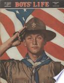 1944年2月