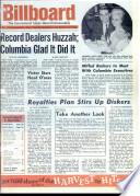 1963年9月21日