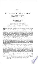 1879年10月