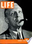 1938年11月7日