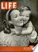 1944年5月22日