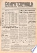 1980年9月1日