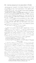 307 ページ