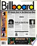 1998年6月6日