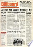 1963年9月14日
