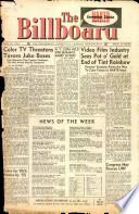 1954年5月29日