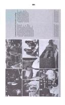 694 ページ
