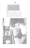 695 ページ