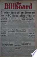 1951年12月8日