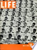 1939年6月12日