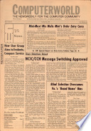 1974年10月30日