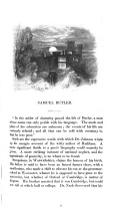 105 ページ