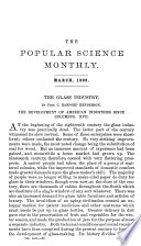 1893年3月