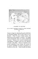 326 ページ