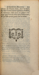 501 ページ