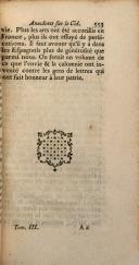 553 ページ