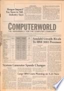 1980年11月24日