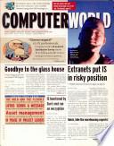 1997年5月26日