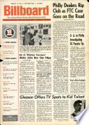 1963年2月16日