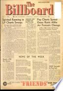 1960年7月4日