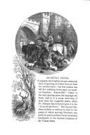 219 ページ