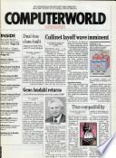 1988年5月2日