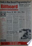 1963年1月12日