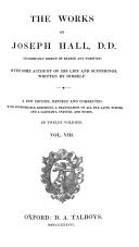 iii ページ