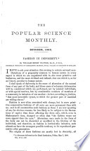 1880年10月