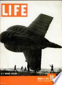 1942年3月9日