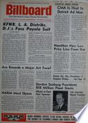 1964年4月25日