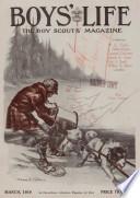 1919年3月