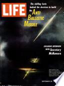 1967年9月29日