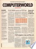 1990年10月22日