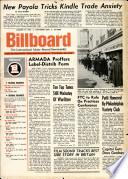1963年1月19日