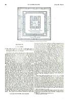 98 ページ