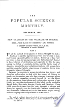1892年12月