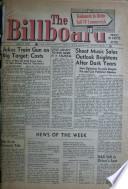 1957年7月1日
